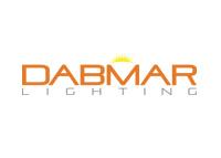 Dabmar logo