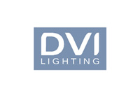 DVI Lighting logo