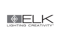 ELK Lighting Logo