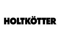 Holtkotter logo