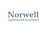 Norwell logo