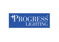 Progress Lighting logo