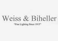 Weiss & Biheller logo