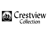 Crestview Collection logo