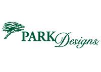 Park Designs logo