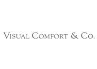 Visual Comfort logo